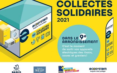 9e,collecte-solidaire,recyclage,9e