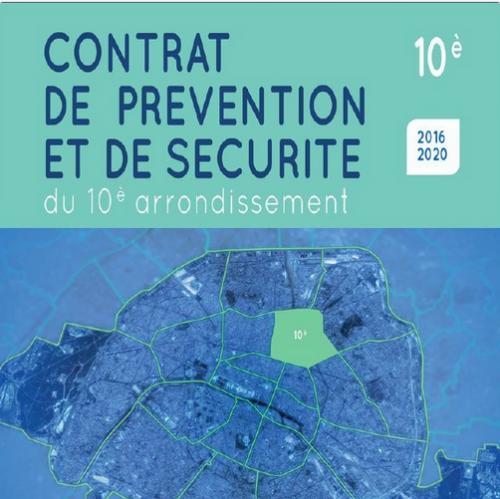 paris,paris 10e,préfecture de police,parquet de paris,proxénétisme,ventes-à-la-sauvette,gares-nord-est