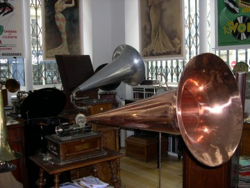 medium_phonogalerie_4.jpg