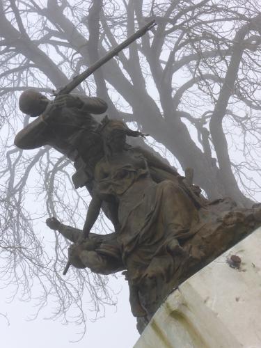 paris,châteaudun,histoire