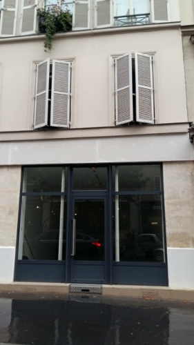 paris,9e,commerce,rue-de-rochechouart,avenue-trudaine