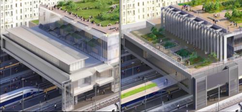 gare-du-nord,permis-de-construire,10e,2024