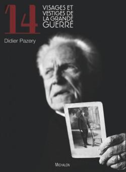 exposition-photos,centenaire-1914-1918,grande-guerre,guerre-14-18,gare-de-l-est,didier-pazery
