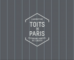 Logo toits de Paris.png