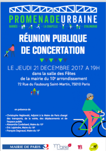 paris,paris 10e,paris 18e,promenade urbaine,civic lab,barbès-stalingrad