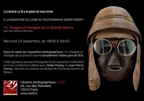 exposition,exposition-photos,centenaire-1914-1918,grande-guerre,guerre-14-18,gare-de-l-est,didier-pazery