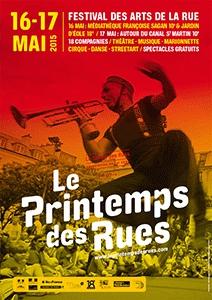 paris 10e,paris 18e,canal st martin,jardin d'éole,culture,printemps des rues
