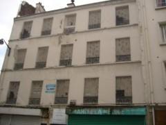 rue Myrha mars 2008 -1-.JPG