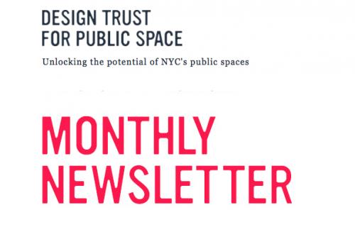 paris,promenade-urbaine,new-york,design-trust-for-public-space