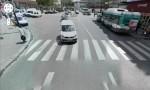 paris,10e,gare-de-l-est,parvis,circulation,sécurité-des-piétons,dvd,rue-du8-mai-1945