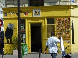 paris,18e,écho-musée,galerie,peinture,exposition
