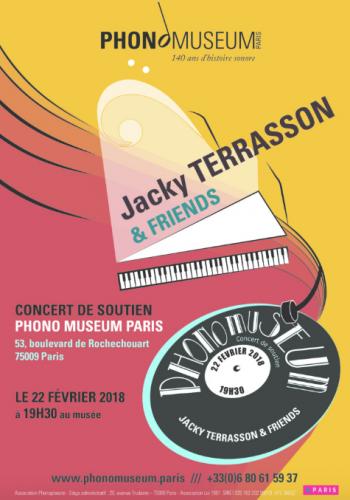 paris 9e,paris,musique,phonomuseum,jazz