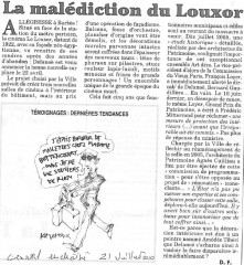 Article Canard Enchaine.JPG