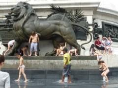 paris,république,urbanisme,circulation,piétons,espace-publique