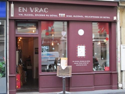 vital quartier, rue maubeuge, 10e, commerce