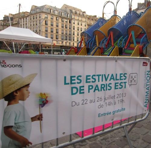 Les Estivales de Paris Est.jpg
