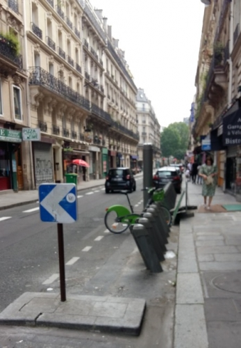 paris,9e,10e,18e,velib',smovengo,syndicat-vélib-métropole,cyclistes,paris-en-selle