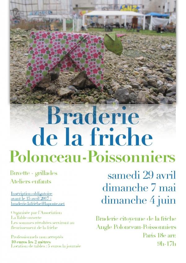 braderie_friche3_1_-page-001.jpg