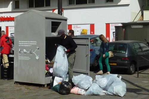 paris,économie-sociale-solidaire,le-relais