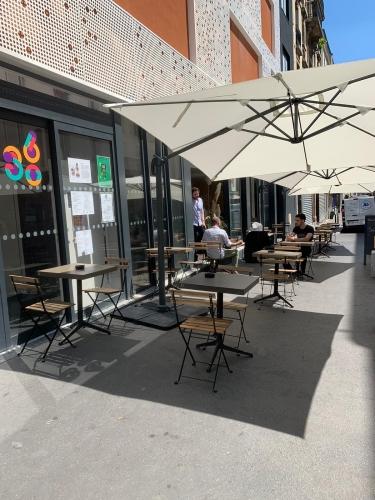 360-paris-music-factory,myrha,restaurant,terrasse
