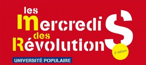 mercredi-des-revolutions,mairie-du-18e,histoire,université-populaire