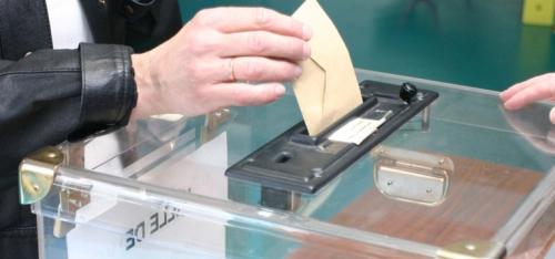 élections-municipales,9e,10e,18e,procuration