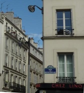 paris,police,caméra,pvpp,préfecture