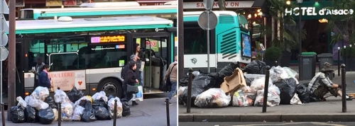 paris,paris-10e,gare-de-l-est,gares,aménagement-abords-gare-de-l-est,rémi-féraud