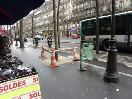 paris,10e,pied-d-arbre,trottoirs