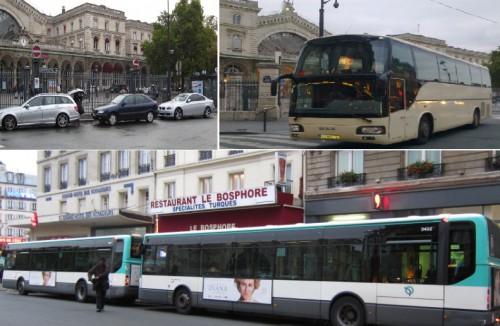 paris,10e,voirie,gare-de-l-est,aménagement-urbain,circulation,espace-public,sécurité-des-piétons,déplacements,urbanisme,balcon-vert