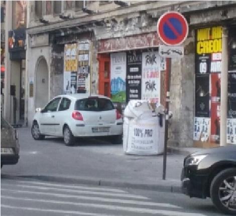 paris,paris-10e,espace-public,stationnement,verbalisation,police,julien-miniconi