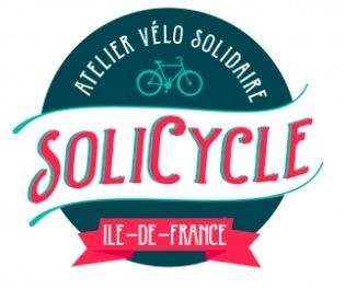 paris,paris 18e,vélos,solicycle,square-léon