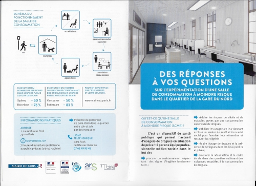 Des reponses a vos questions page 1.jpg