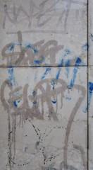 paris,conseil-de-quartier,château-d-eau-lancry,propreté,tags,mégots,miction,urine,rémi-féraud,dpe,graffitis,dansmarue