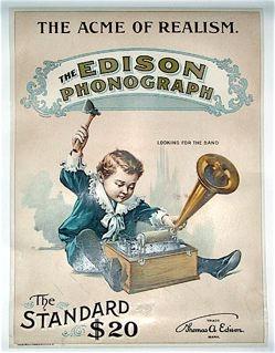 Affiche-Edisonstandard.jpg