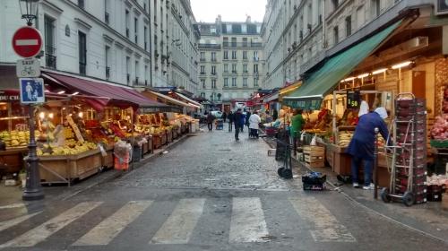 paris,paris 18e,ratp,chateau-rouge,circulation