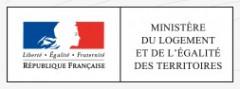paris,incendie,protection,détecteur-de-fumée