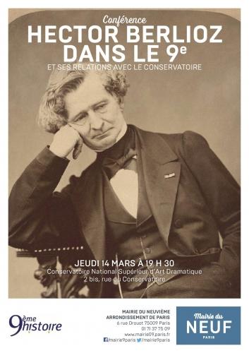 berlioz,9e,concert,conference