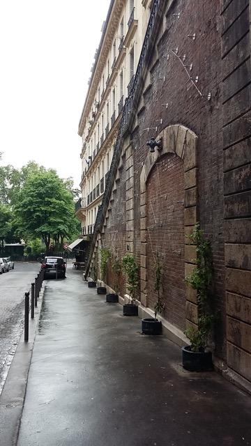 paris,9e,végatalisation,rue-pierre-sémard,rue-de-bellefond