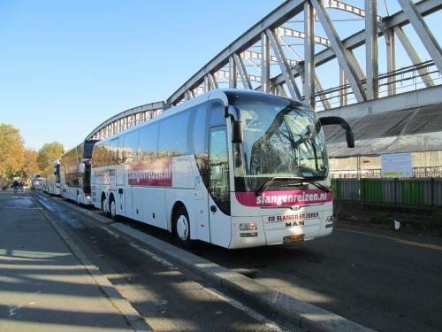 paris,paris 18e,montmartre,conseil de quartier,démocratie locale,autocars-tourisme,tourisme