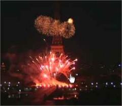 paris,fête-nationale,feu-d-artifice,préfecture-de-police,prévention,sécurité