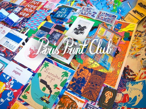 paris,Paris-print-club,halle-saint-pierre