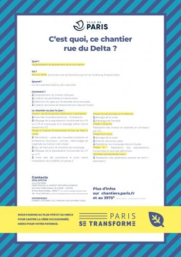 rue-du-delta,9e,chantier,travaux-voirie