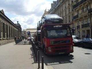 paris,10e,hôpital,lariboisière,circulation,nuisance,transporteurs,porte-huit,pollution