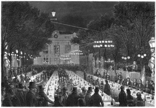 800px-Banquet_du_Château-Rouge_(9_juillet_1847).JPG