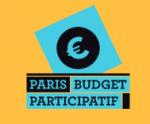 paris,budget-participatif,démocratie locale