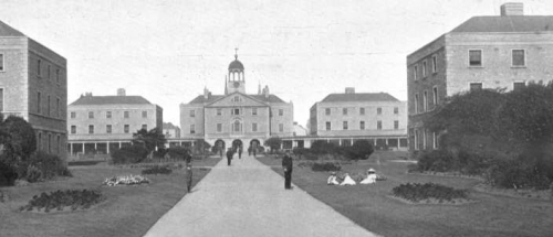 Royal_Naval_Hospital,_Stonehouse.jpg