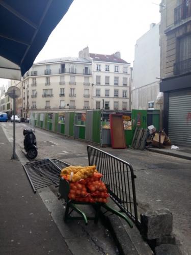 paris,paris 18e,dpsp,incivilités