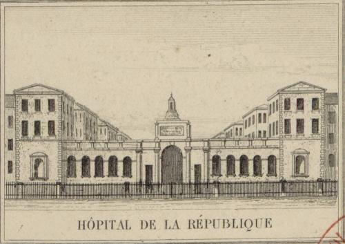 1853 Dr Henri Meding  Paris médical.jpg