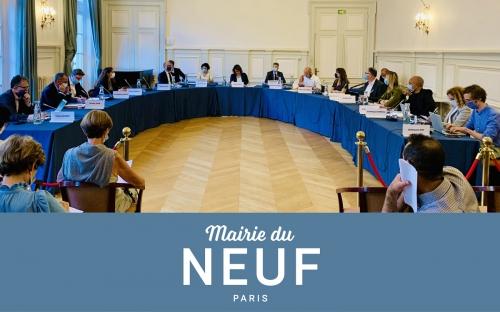conseil-d-arrondissement,9e,democratie,question